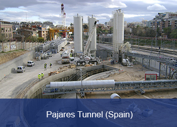 Link to Ciudad Fcc, Tunel pajares (Opens in new tab)