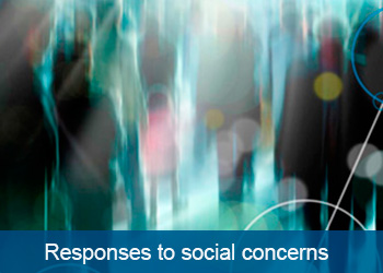 Link to response to the concerns of the society (Opens PDF file in new tab)