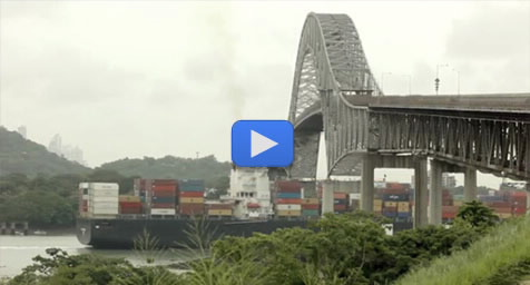 logo_video fcc en panama