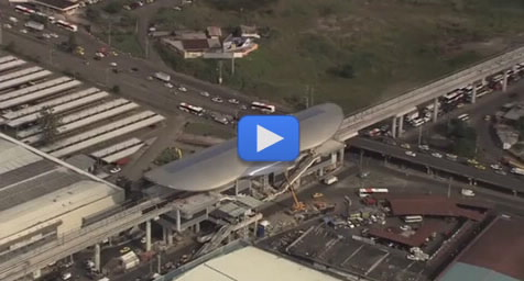 logo_video linea uno