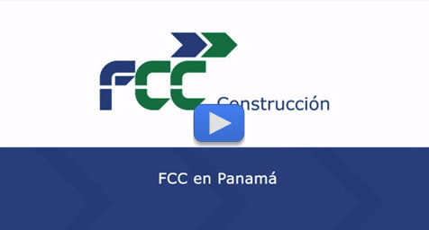 logo_video fcc in panama