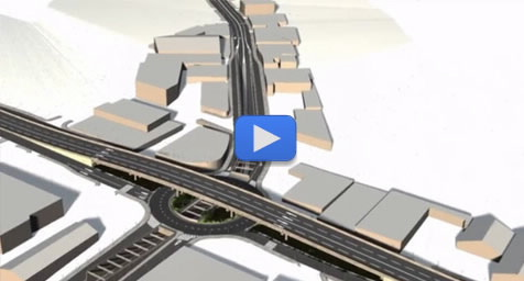 logo_video corredor via brasil