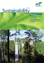 Sustainability Report 2007-2008 Update 2008