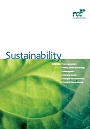 Sustainability Report 2007-2008