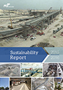 Sustainability Report 2015-2016